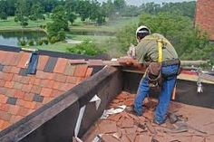 For Roofing Repair You Donu0027t Need To Look Around. Just Contact Us