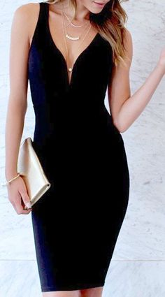 Going Out Dresses Next Day Delivery Uk Night Out A Line Dress Classy Black  Dress 61baff63b20a