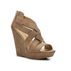 f77ab021ccf WEDGE SHOES · Obsession alert  check out my DSW Wish List! See everything  I m loving