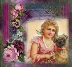 WhimsyDust Affair:  Enjoy ....use as you wish but please don't upload the image to anywhere else.