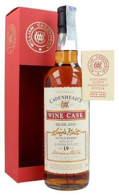 http://maltandoak.com/glengoyne-lafitte-cask-cadenheads-55-whisky-review/