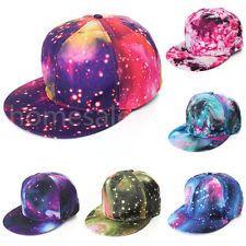gorras planas para mujer - Buscar con Google Gorras Planas Para Mujer c020e5a4e5a
