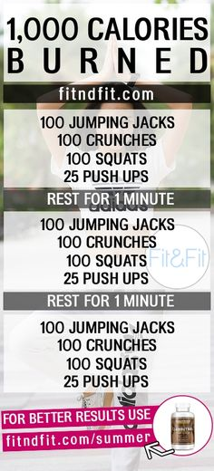1,000 Calories Burned Workout! #fitness #bodybuilding #workout #gym #weightloss #fatloss #loseweightfast #love #new #pinterest #london #newyork #uk #newyork #losangeles