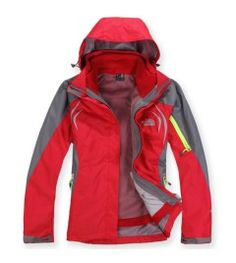 cheap North Face jackets and TOMS North Face Sale, Cheap North Face, North Face Women, 3 In 1 Jacket, North Face Jacket, Columbia, Coats For Women, Jackets For Women, Clothes For Women