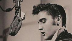 Elvis Presley #elvis #Reidorock