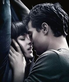 "Mr. Grey has very ""singular"" requests in this new ""Fifty Shades of Grey"" clip"