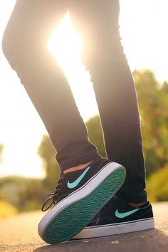 f7f34e78224 Nike Skate Shoes Nike Wedges