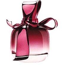http://www.okazje.info.pl/ud/uroda/nina-ricci-ricci-woda-perfumowana-80-ml.html