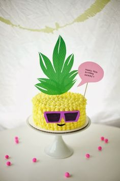 Coco Cake Land | Page 6 of 41 | Modern Cake and Dessert Blog. Tutorials, Recipes and Parties.