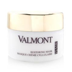 Valmont Hair Repair Restoring Mask 200ml/7oz *** Read more reviews of the product by visiting the link on the image.