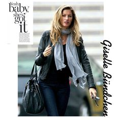 Gisele Bündchen takes a breezy stroll through Boston this Thursday. Her football-star husband Tom Brady recently denied rumors that Gisele w. Gisele Bundchen, Casual Chic, Rio Grande Do Sul, Street Style, Star Wars, Glamour, Star Fashion, Ideias Fashion, Celebrity Style