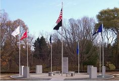 10 Michigan Destinations to Visit This Veterans Day