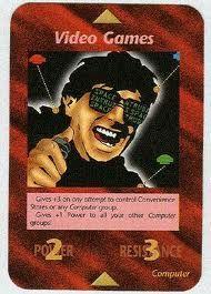 illuminati card alien invasion - Buscar con Google