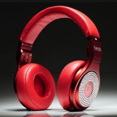 http://www.monsterbydrebeatsshop.com/images/monster_dre_beats/Monster-Dr-Dre-Beats-Pro-Headphones-Red-with-Diamond.JPG