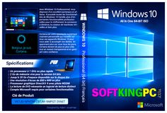 Windows_10_All_in_One_64_Bit_ISO%2B Computer Technology, Computer Programming, Windows 10 Hacks, Computer Troubleshooting, Windows 10 Download, News Apps, Tech News, Windows 10 Operating System, Computer Projects