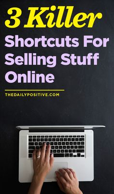 How can you take the issues of quality, care and value and turn them into something powerful, especially while selling stuff online? Read this post and memorize this infographic!