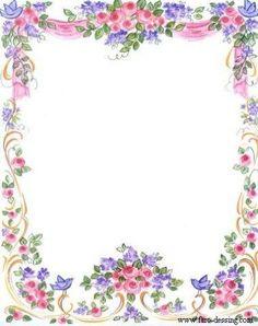 Frame: