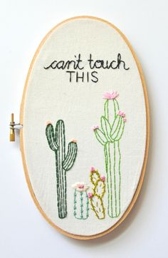 Hey, I found this really awesome Etsy listing at https://www.etsy.com/uk/listing/244230614/cacti-decor-hand-embroidery-embroidery