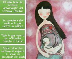 embarazo imagen