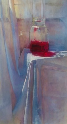 Perfect Image, Perfect Photo, Love Photos, Cool Pictures, 49er, Painting Still Life, Contemporary Art, Awesome, Comic