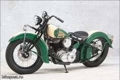 2014 indian motorcycle rumors - Google Search