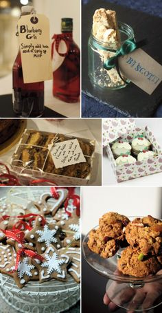 changing the world one bite at a time the ultimate guide to making your own edible christmas gifts