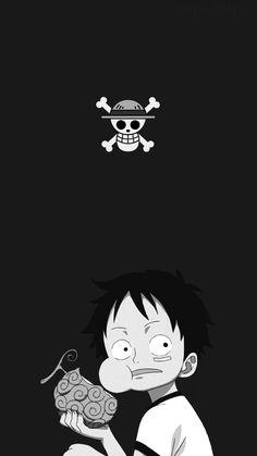 One Piece Logo, Zoro One Piece, One Piece Comic, One Piece Ace, One Piece Fanart, One Piece Wallpaper Iphone, Anime Wallpaper Phone, Cool Anime Wallpapers, Cartoon Wallpaper