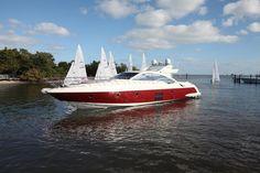 Azimut-68S-Minx-yacht-sale #azimut #azimutyachts #worldyachtgroup #yachting #yachtforsale #miami #luxuryyacht