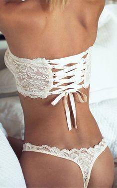 Women Lingerie Savage X Best Plus Size Underwear – grangs Sexy Lingerie, Lingerie Vintage, Lingerie Outfits, White Lingerie, Pretty Lingerie, Wedding Lingerie, Sexy Outfits, Women Lingerie, Boudior Outfits