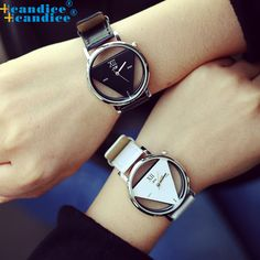 $2.43 (Buy here: https://alitems.com/g/1e8d114494ebda23ff8b16525dc3e8/?i=5&ulp=https%3A%2F%2Fwww.aliexpress.com%2Fitem%2FSpl-Relogio-Masculino-Watch-Women-Famous-Brand-Fashion-Unique-Hollowed-out-Triangular-Dial-Watch-Casual-Bracelet%2F32635935029.html ) Spl Relogio Masculino Watch Women Famous Brand Fashion Unique Hollowed-out Triangular Dial Watch Casual Bracelet Watches Wrist for just $2.43