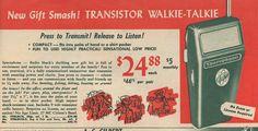 1961+Radio+Shack+Catalog+06.jpg (1500×764)