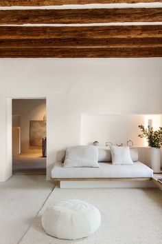 The best new hotels in Europe, as picked by the editors of Condé Nast Traveller for The Hot List 2021 Casa Cook, Whats In Season, Country Hotel, Simple Furniture, Paris Hotels, Back Patio, Back To Nature, Big Houses, House 2
