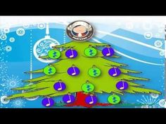 Jingle Bell Rock play along for ta, titi and rest Christmas Songs For Kids, Christmas Concert, Christmas Music, Merry Christmas, Jingle Bell Rock, Jingle Bells, General Music Classroom, Music Lessons, Piano Lessons
