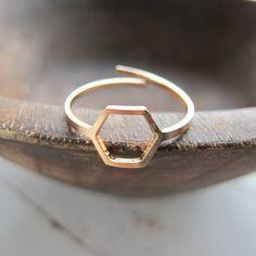 Bijoux, Montres Brave Bague En Argent Massif 925 Infini Cristal Blanc T 60 Bijou Ring Delicacies Loved By All