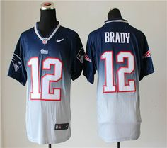 Nike New England Patriots #12 Tom Brady women Fashion New Pink Camo Jerseys email:footballjerseysshop@outlook.com Price: 21$+10$shipping(Free shipping when you order 10 psc) Size:M(40)-3XL(48) #NewEngland #Patriots #goPatriots #PatsNation #Patriotsfan #PatriotsWorld #12thman #wearePatriots #draftday #nflshop #wearePatriots #sportcenter #Patriotsfootball #Patriotsdraft #PatsFan #ThisIsOurHouse #nfldraft #Tombrady #PatsBaby #TeamPatriots #ThePatriotsWay #SuperBowl