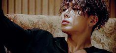 Read ┇O from the story IKON Reacciones [Hiatus] by --nanii (. iKON reacciona al decirte que son jefe de la Maf. Wattpad, Lee Gikwang, Korean Boys Ulzzang, Kim Ji Won, Mobb, Rap Lines, Korean Star, Love Me Forever, Hanbin