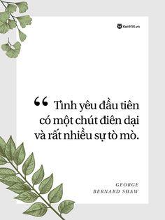 Joon Park, George Bernard Shaw, I Am Sad, First Love, Mood, Quotes, Caption, Life, Statues