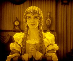 We Had Faces Then — talesfromthecrypts: Since first I saw your face,... Lon Chaney, Vincent Price, Sing To Me, Film Review, Phantom Of The Opera, See You, I Saw, Filmmaking, Disney Princess