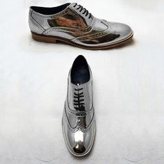 designer-metallic-gold-silver-chrome-holographic-brogues-for-men-and-women-1.jpg