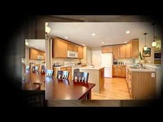 Awesome Belle Creek home for sale! - 9324 East 108th Place, Henderson, CO 80640
