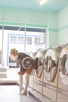 32 Best Laundromat Shoot Images In 2015 Laundry Room Photography