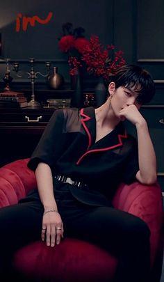 Korean Boys Hot, Korean Boys Ulzzang, Korean Men, Cute Asian Guys, Asian Boys, Cute Guys, Handsome Korean Actors, Handsome Boys, Jinyoung