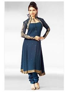 city 4 unlimited fun and masti: Punjabi Patiala Suits & Designs