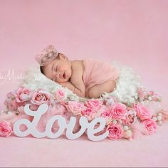 Digital Photography Backdrop Love bed of roses Newborn Photography Poses, Photography Backdrops, Digital Photography, Girl Photography, Photography Ideas, Newborn Pictures, Baby Pictures, Baby Photos, Bed Of Roses