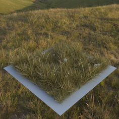 Grass is everywhere. In CG, it is also commonly overlooked. A simple texture does the trick - does it? Update: HDA's and scene are now here: https://github.com/woelper/houdini-lab/tree/master/grass I'll document doodling around with grass here. A good read about it can be found on