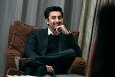 Ranbir Kapoor made $15 million.