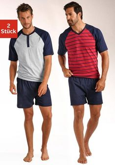 Shop for Pyjamas Mens Nightshirts, Oc Challenge, Lisa, Night Suit, Barefoot Men, Girls Pajamas, Raglan, Comfortable Fashion, Pyjamas