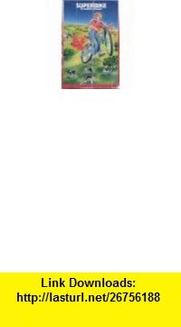Skateboard Champion (Choose Your Own Adventure, No 112) (9780553288988) Edward Packard , ISBN-10: 0553288989  , ISBN-13: 978-0553288988 ,  , tutorials , pdf , ebook , torrent , downloads , rapidshare , filesonic , hotfile , megaupload , fileserve