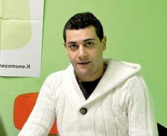 QUI - SALUGGIA: CARO FILIPPO  STRAMACCIONI TI SCRIVO…