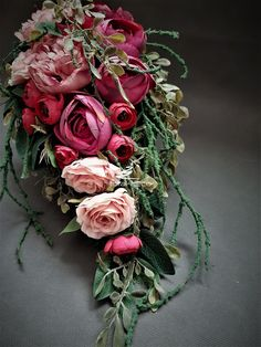 Funeral, Floral Wreath, Wreaths, Decor, Floral Crown, Decoration, Door Wreaths, Deco Mesh Wreaths, Decorating